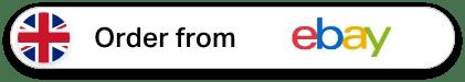 order kite from uk ebay