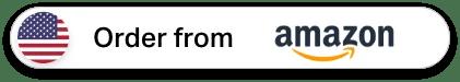 order kite from usa amazon