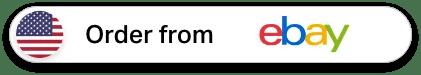 order kite from usa ebay