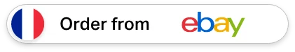 Order kite from France ebay