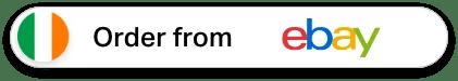 order kite from Ireland ebay