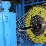 Flexible Riser Manufacturing Certification
