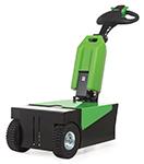 Movexx T1500-D push/pull tugger