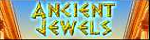 955772 - Gamenutt Affiliate Program