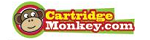 980579 - CartridgeMonkey Affiliate Program