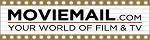 986284 - MovieMail Ltd Affiliate Program