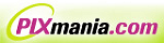 991158 - Pixmania Ireland Affiliate Program