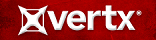 1046884 - Vertx Affiliate Program