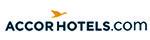 897256 - Accorhotels.com Asia Pacific Affiliate Program