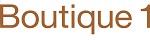 Boutique 1, FlexOffers.com, affiliate, marketing, sales, promotional, discount, savings, deals, banner, bargain, blog,