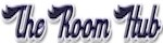 The Room Hub, FlexOffers.com, affiliate, marketing, sales, promotional, discount, savings, deals, banner, blog,