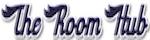 The Room Hub, FlexOffers.com, affiliate, marketing, sales, promotional, discount, savings, deals, banner, blog,