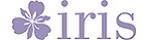 iris fashion, FlexOffers.com, affiliate, marketing, sales, promotional, discount, savings, deals, banner, bargain, blog