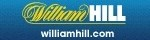 William Hill Casino - CA - Incent and Non Incent, FlexOffers.com, affiliate, marketing, sales, promotional, discount, savings, deals, banner, bargain, blog