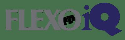 FLEXO iQ logo