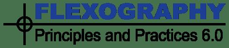 Flexography: Principles & Practices logo