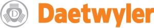 Daetwyler logo