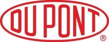 DuPont Advanced Printing logo