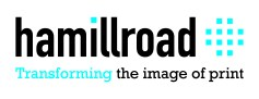 Hamillroad Software logo