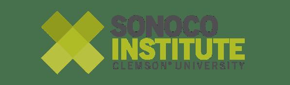 Sonoco Institute logo