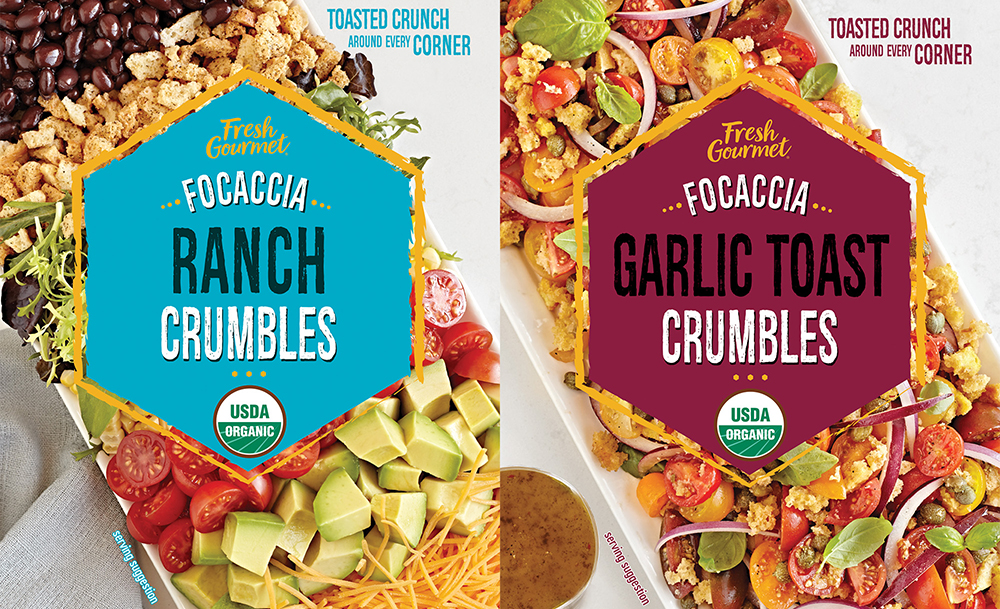 2019 FTA Excellence in Flexography Awards wide web best of show