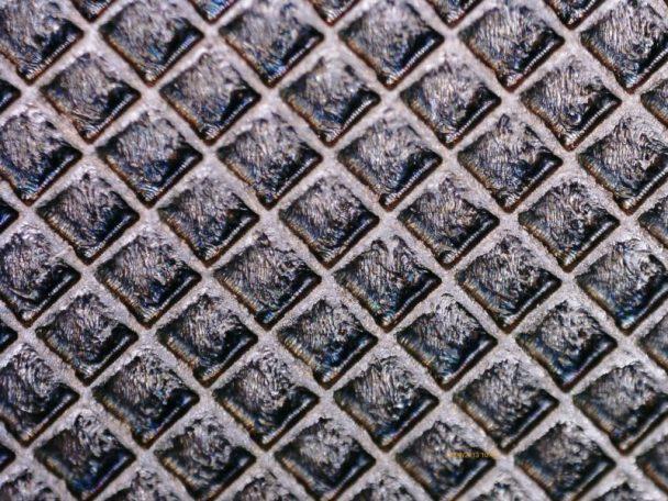 Apex North America McBeth GTT EngravingPICT0005