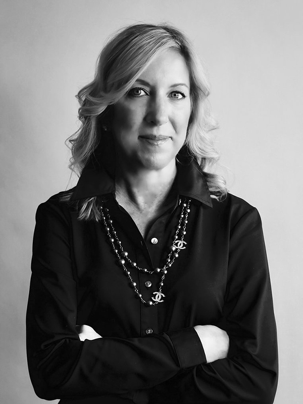 Kristen Shields FTA FFTA Board Headshot