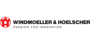 Fall Conference 2019 Sponsor Logos Windmoeller Hoelscher