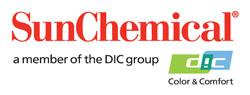 Virtual Innovation Central Sun Chemical