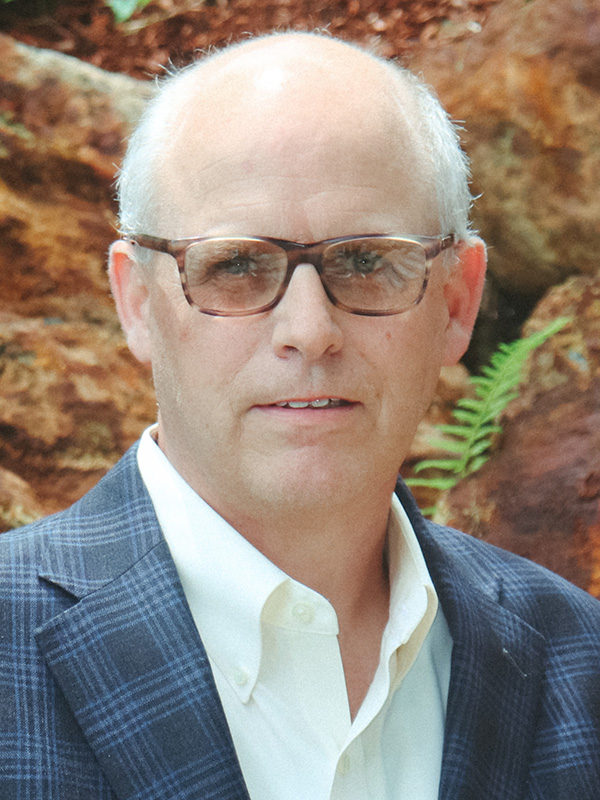 Doug Bartlett FTA FFTA Board Headshot