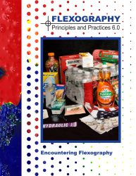 Flexography: Principles & Practices Booklet - Encountering Flexography
