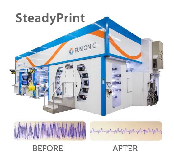 PMPR_SteadyPrint_v1