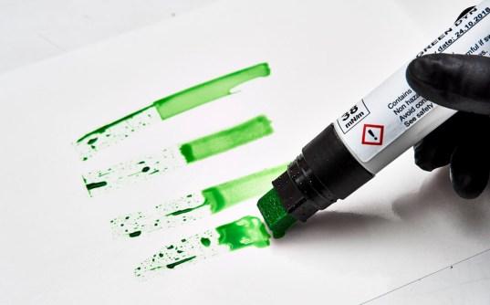 Vetaphone Dyne testing