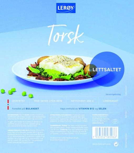22940_Torsk_Lettsaltet_250g