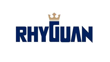 Rhyguan