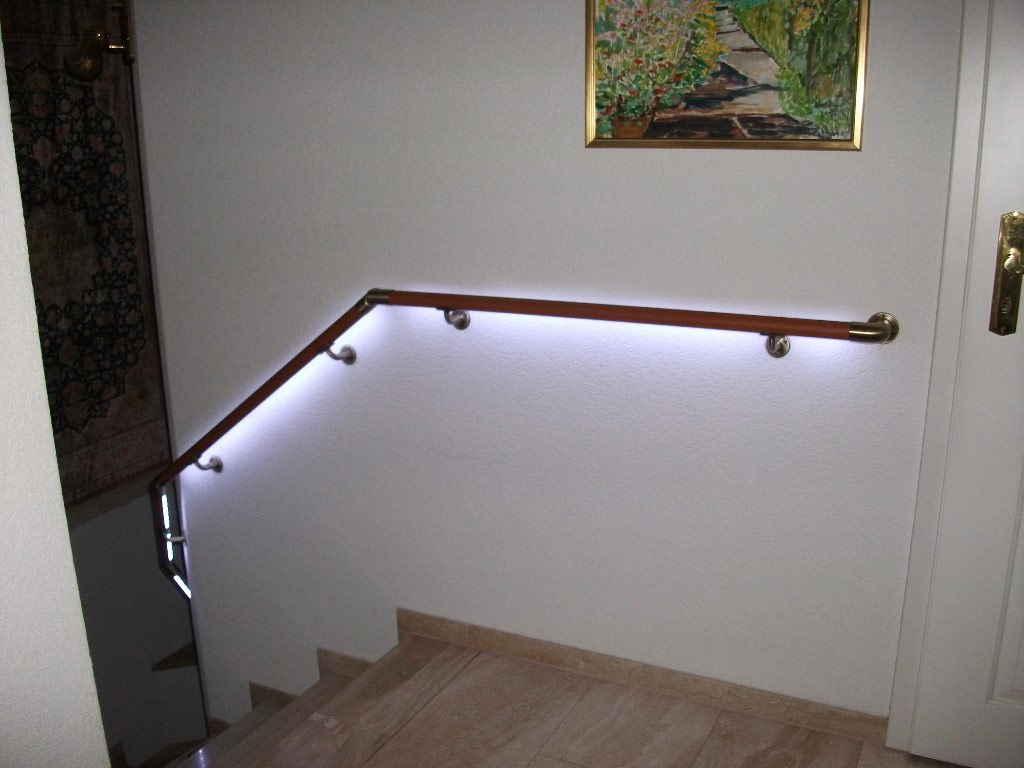 Led Light Pic