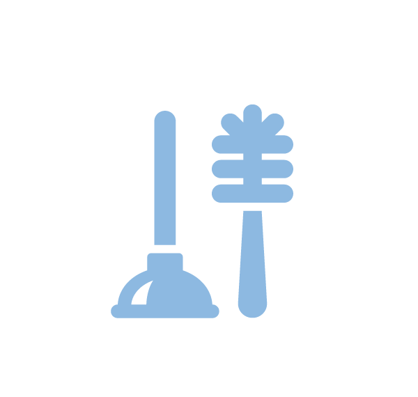 facility solutions icon