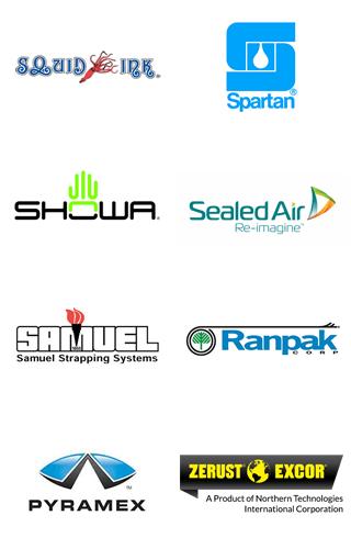 flexpac_suppliers_a