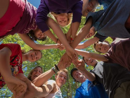 SummerCamps3