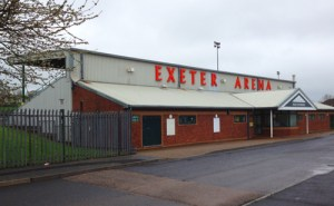 Exeter-Arena-race-track-and-sports-centre