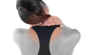 Sports injury and injuries treatment by Flex Physical Health Section