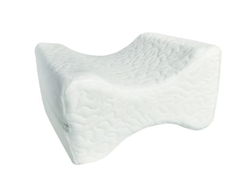 Almohada rodillas rodi pillow