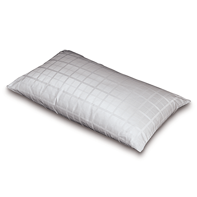 Almohada quality allerban