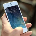 5 Conseils de vie pour les parents ayant des adolescents sur les médias sociaux