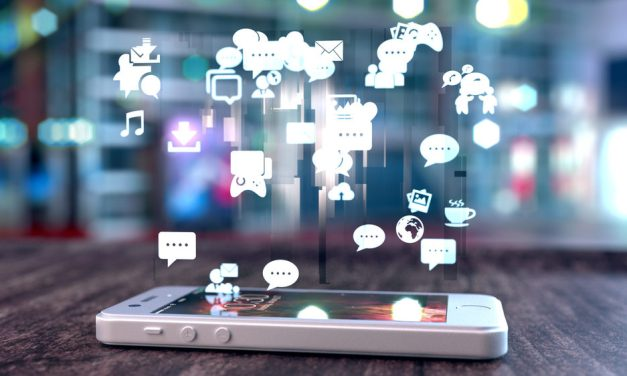 Recruiting: How Social Media Can Make or Break You