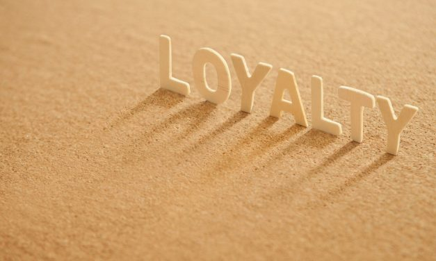 How to Have Loyalty | Core Virtues #13
