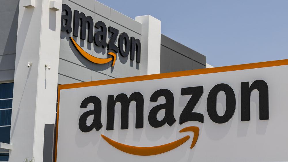 Jeff Bezos S Top 10 Rules For Success Flextalk Org