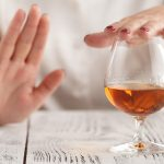 Coping With an Alcoholic Spouse