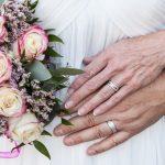 Se préparer au mariage dans la vie ultérieure
