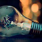 Eliminating Sideways Energy
